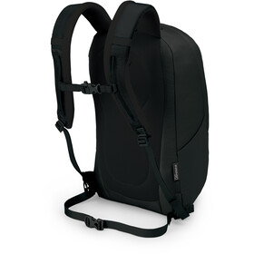 Osprey Axis Backpack black